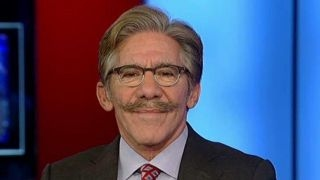 Download Geraldo: Trump's immigration plan will convulse this country Video