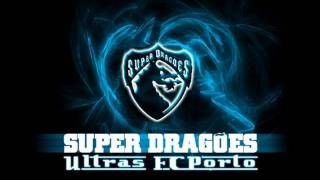 Download Cânticos Super Dragões - Tripeiro eu sou.wmv Video
