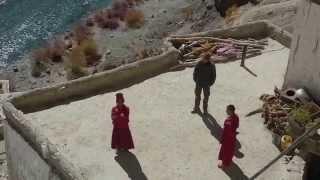 Download A la découverte du Zanskar ! Video