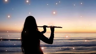 Download The Best Relaxing Piano & Flute Music Ever Video