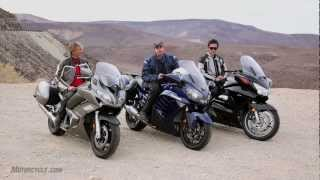 Download 2013 Sport-Touring Shootout 1.0 Video