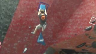 Download Colin Duffy Front Range Bouldering Regional Championship Video