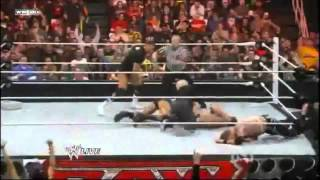 Download Randy Orton Best Moments 2010/2011 Video