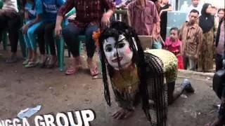 Download 15 Drama Buta Ijo Burok Pria Pujangga Video