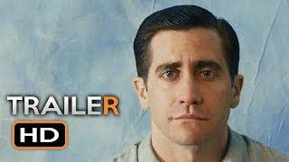 Download Wildlife Official Trailer #1 (2018) Jake Gyllenhaal, Carey Mulligan Drama Movie HD Video