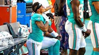 Download Fox Hosts: Fire Kneeling NFL Protesters Video