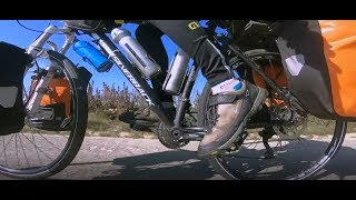 Download Silverback | One Man One World | Adventure 9/10 Video