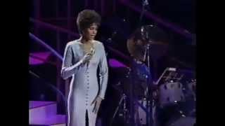 Download Whitney Houston: Live in Concert (Japan 1990) Video