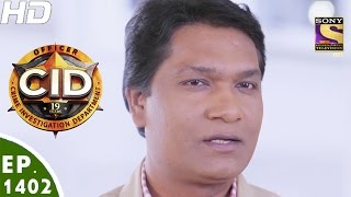 Download CID - सी आई डी - Statue - Episode 1402 - 15th January, 2017 Video