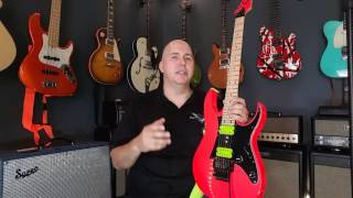 Download 7 Things That Do Not Make Guitars Expensive Anymore Video