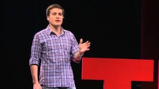 Download Imaginemos mañana, pero empecemos hoy | Lucas Toledo | TEDxCordoba Video