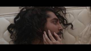Download Lion - Trailer Video