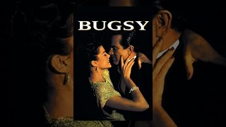 Download Bugsy Video