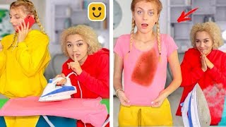 Download Mr Degree | When Your Friend Love Pranks Video