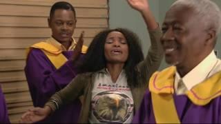 Download Ke Ba Boleletse 2 - Episode 7 Video