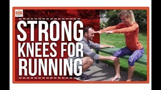 Download Knee Strengthening Exercises For Runners Video