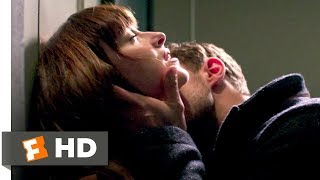 Download Fifty Shades Darker (2017) - Re-Negotiation Scene (1/10) | Movieclips Video