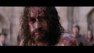 Download The Crucifixion: with scenes from Passion of the Christ Video
