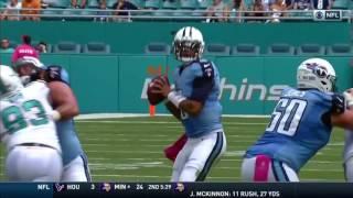 Download Marcus Mariota highlights Video