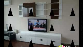 Download TV ünitesi, tv ünitesi modelleri, plazma ünitesi, 2013 model tv üniteleri Video