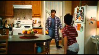 Download Prank Scene from Diary of a wimpy kid Video