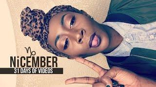 Download College Vlog #10 | A Short Week Video