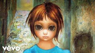 Download Lana Del Rey - Big Eyes Video