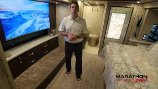 Download Luxury Show Coach #1272. Marathon Mondays with Mal: Ep.33 Video