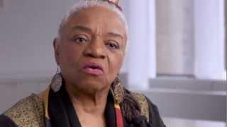 Download Faith Ringgold: Artist & Activist Video