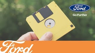 Download Comment mettre à jour SYNC 3 | Ford FR Video