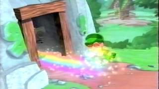 Download Toon Disney Commercials - 2005 Video