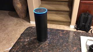 Download Amazon Alexa - Who Was the Lord Jesus Christ Video