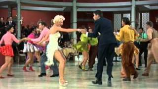 Download Jerry Lewis Jitterbug Video
