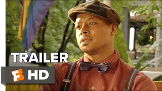 Download Ghost of New Orleans Official Trailer 1 (2017) - Terrence Howard Movie Video