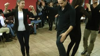 Download Folk Dance-House Music - Hungary (98) Video