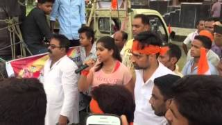 Download Kashmir to hoga,Pakistan nahi hoga Video