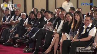 Download How Duterte's mother found out he was expelled from San Beda Law school Video