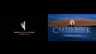 Download Warner Independent Pictures/Castle Rock Entertainment Video