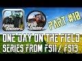 Download Landwirtschafts Simulator 2011 - One day on the field - Part 10 [Árpa Aratás/Barley Harvest] HD Video