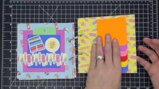 Download Mini Album Maymay's Brenda Album Part 4 Video