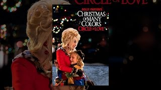 Download Christmas of Many Colors: Circle of Love Video