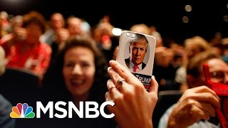 Download The Politics Of Social Media In 2016 Election   Morning Joe   MSNBC Video