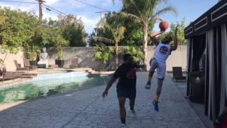 Download Kevin Durant Be Like… Video