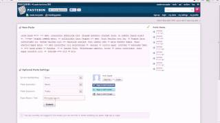 TUTO : How to get Combo list for PayPal Checker , Origin , Steam
