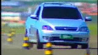 Download Autoesporte 08/06/2008 - Suspensão Rebaixada Video