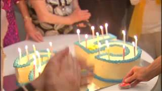 Download The Sydney Jewish Museum celebrates 25 years Video