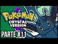 Download Pokémon Crystal - COMO CAPTURAR HERACROSS | Episódio #11 Video