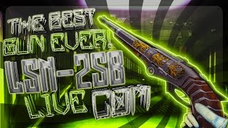 Download Modern Combat 5 - LSN-2SB ″THE BEST SHOTGUN EVER!!!!!″ Video