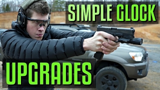 Download Practical Glock 19 Upgrades for Efficiency and Effectiveness Video