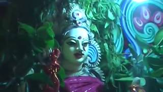 Download Batticaloa Kallady Sri MuthuMariyamman Aalayam 2014 Part 1 Video